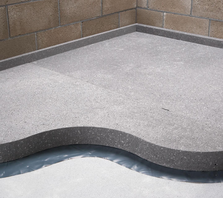 Floorshield – Springvale EPS Ltd