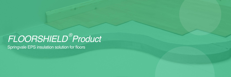 Floorshield Springvale Eps Ltd